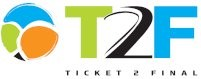 Ticket2Final